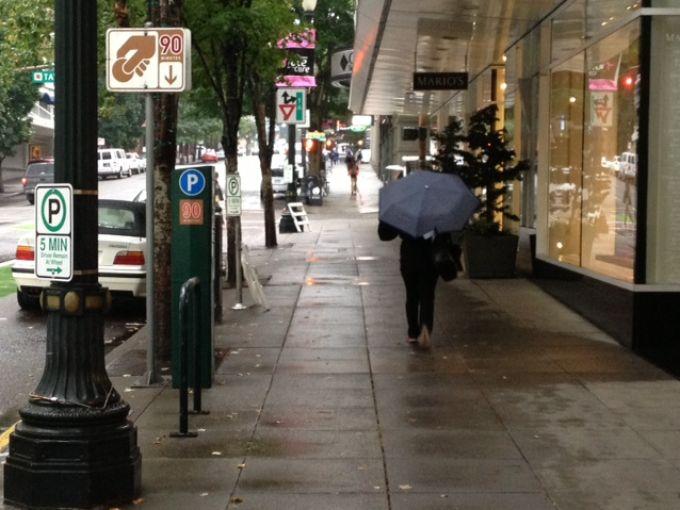 1411064322005-Rain-returns-to-Portland-9-18-06